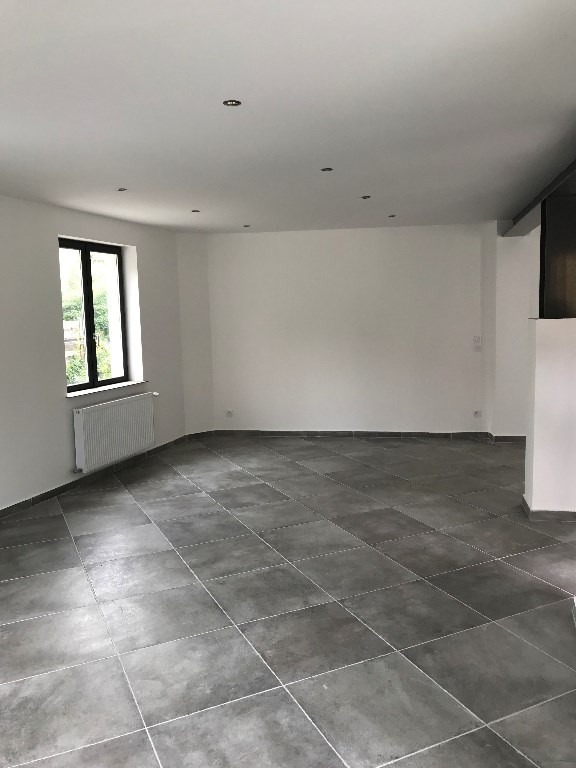 Vente maison / villa Brumath 217300€ - Photo 1