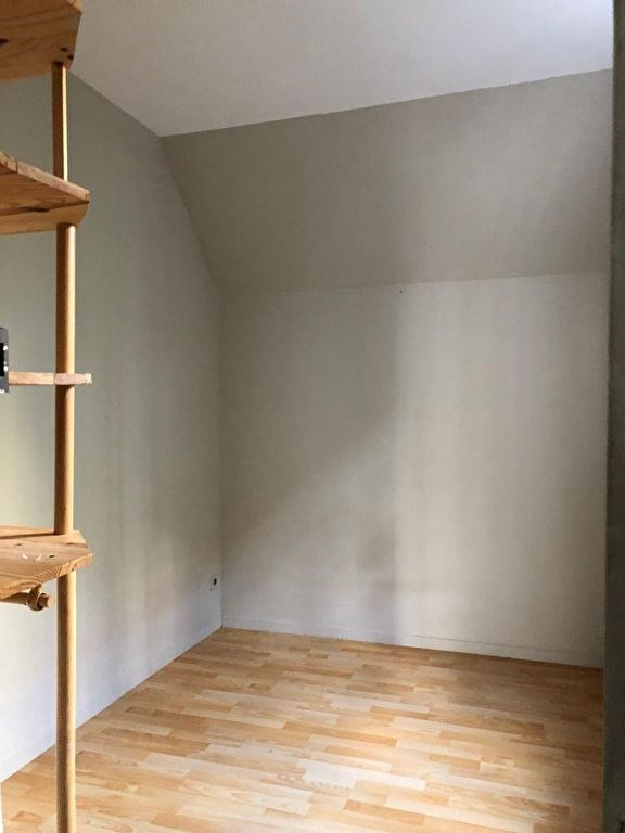 Sale apartment Rouen 160000€ - Picture 6