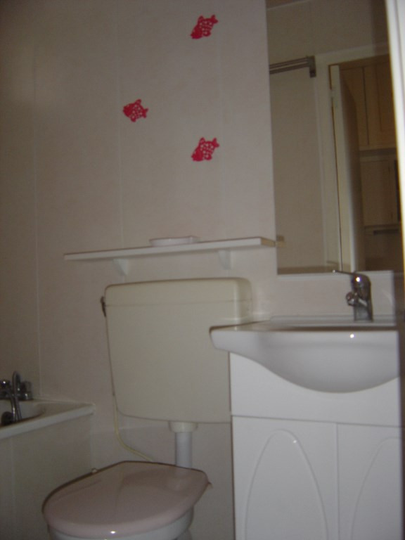 Location appartement Pornichet 395€ CC - Photo 7