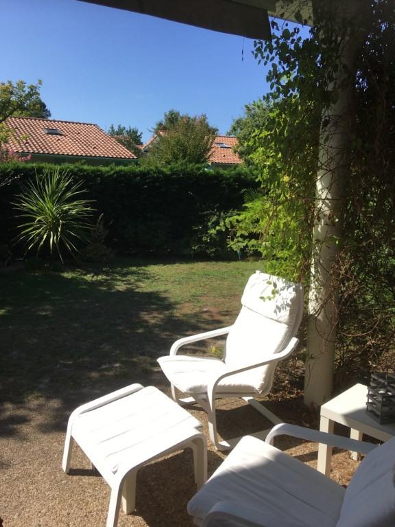 Sale house / villa Biscarrosse 182500€ - Picture 6