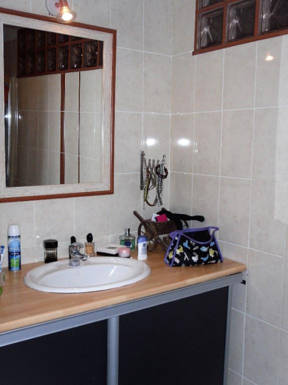 Sale house / villa Moelan sur mer 327600€ - Picture 10