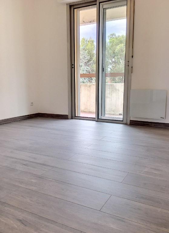 Vente appartement Cagnes sur mer 265000€ - Photo 6