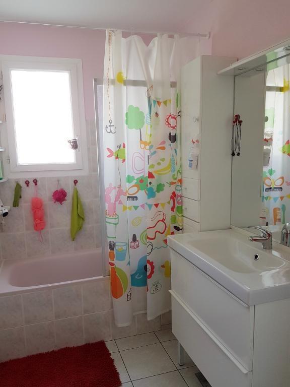 Vente maison / villa Cezac 160000€ - Photo 6