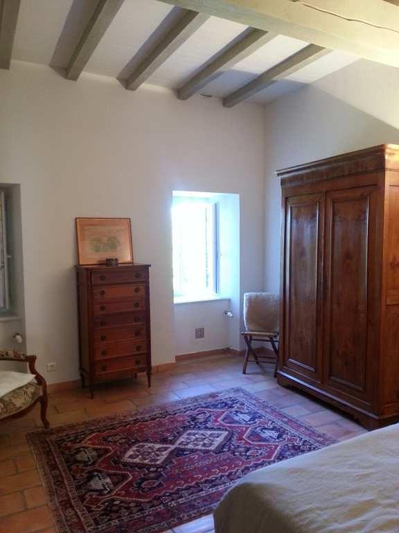 Vente de prestige maison / villa Villefranche de lauragais 580000€ - Photo 10