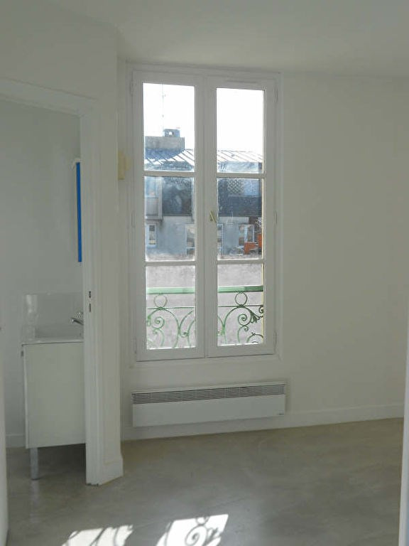 Rental apartment St germain en laye 1225€ CC - Picture 2