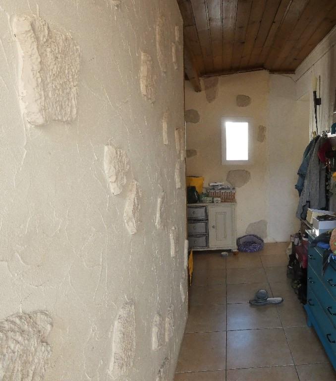 Vente maison / villa Medis 267500€ - Photo 12