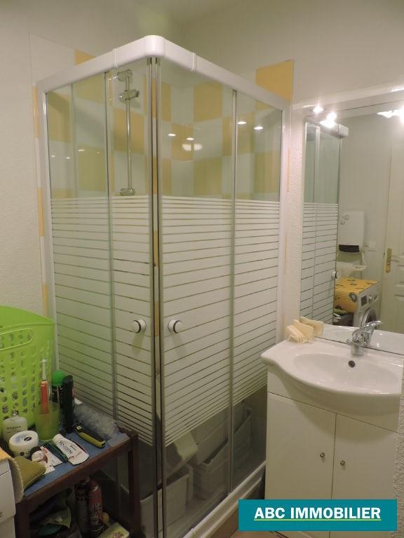 Location appartement Limoges 390€ CC - Photo 11