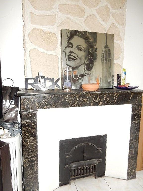 Sale apartment Vienne 125000€ - Picture 11