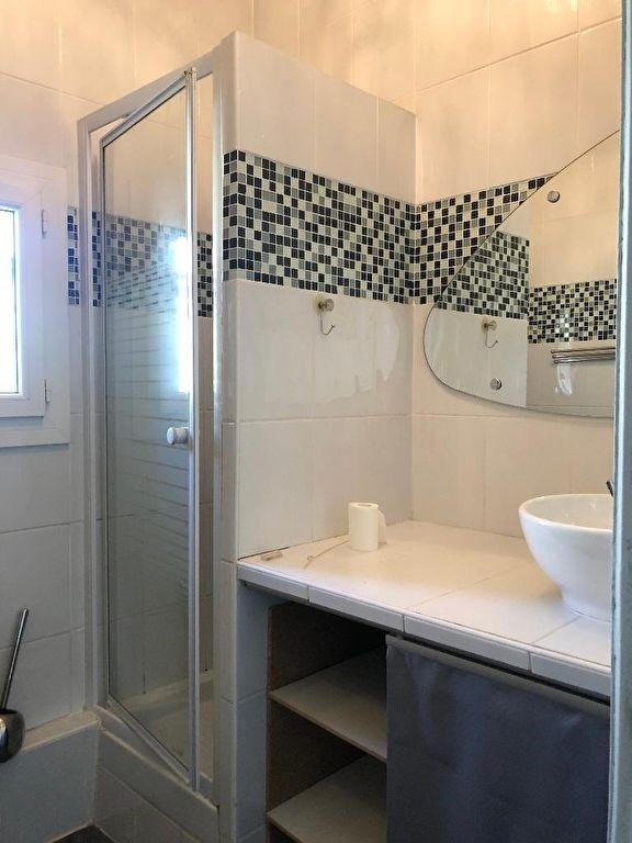 Rental apartment Marseille 13ème 1180€ CC - Picture 4