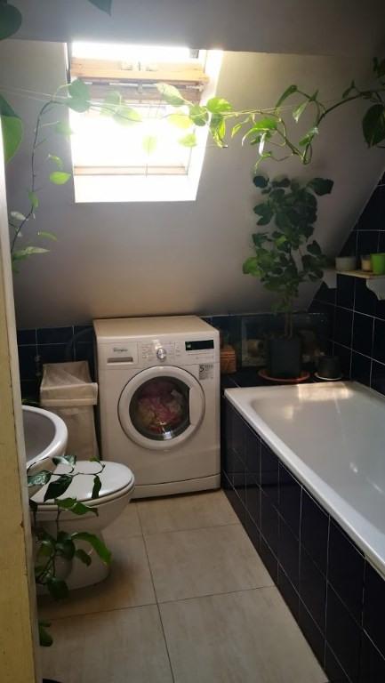Vente appartement Paris 13ème 546000€ - Photo 5
