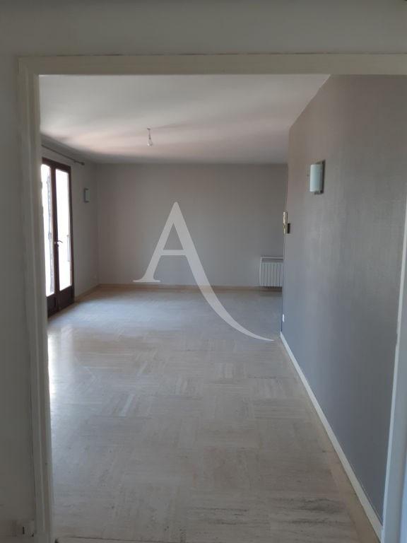 Sale house / villa La salvetat saint gilles 315000€ - Picture 6