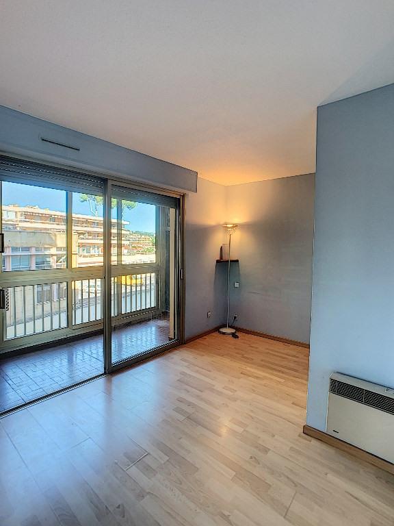 Vendita appartamento Cagnes sur mer 178900€ - Fotografia 7