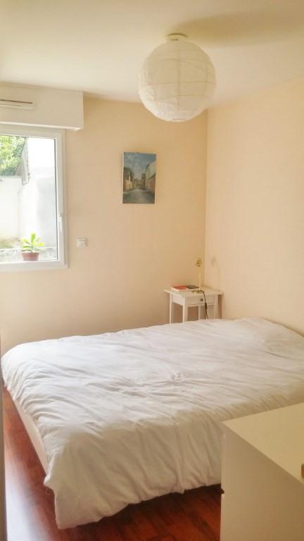 Sale apartment Nantes 224720€ - Picture 7