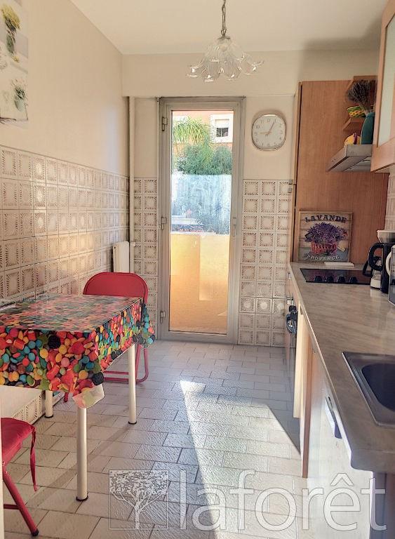 Vente appartement Menton 359000€ - Photo 5