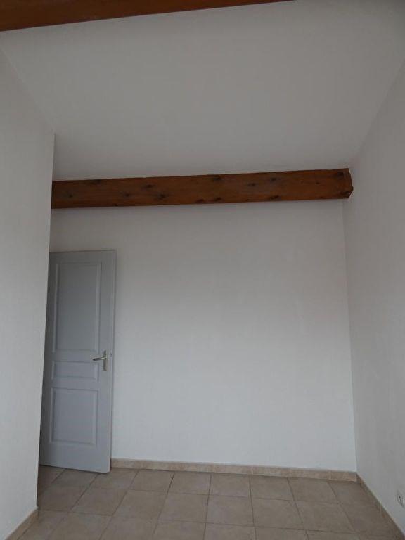 Sale house / villa Carcassonne 149000€ - Picture 5