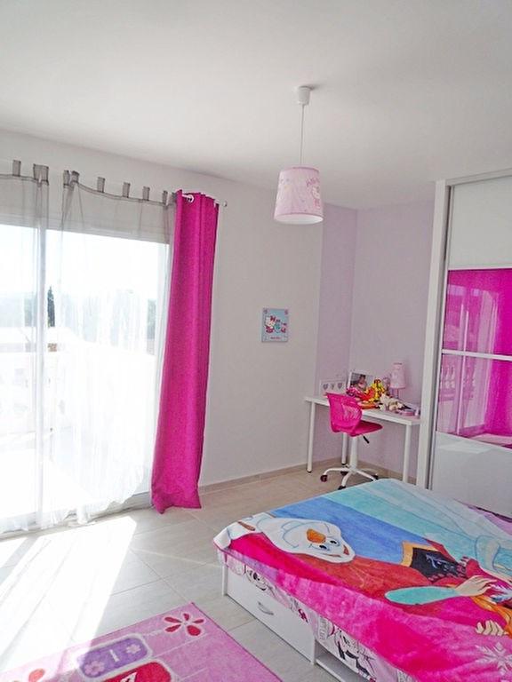Deluxe sale house / villa Colayrac saint cirq 412000€ - Picture 11