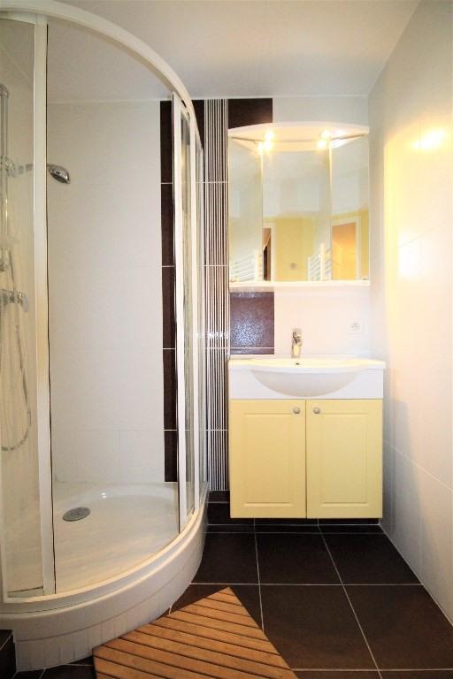 Sale apartment Cagnes sur mer 147000€ - Picture 7