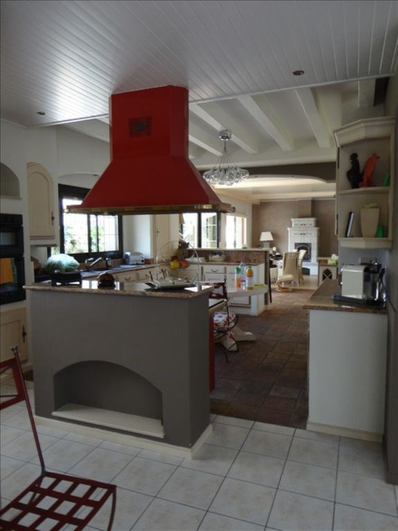 Deluxe sale house / villa Vichy 995 000€ - Picture 9