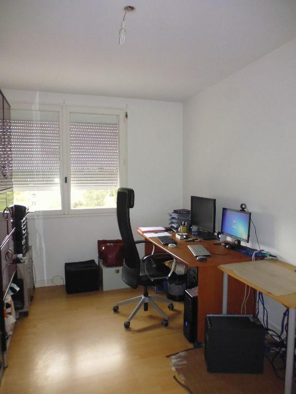 Rental apartment Nantes 810€ CC - Picture 4