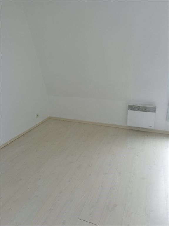 Rental apartment Bretigny sur orge 978€ CC - Picture 3