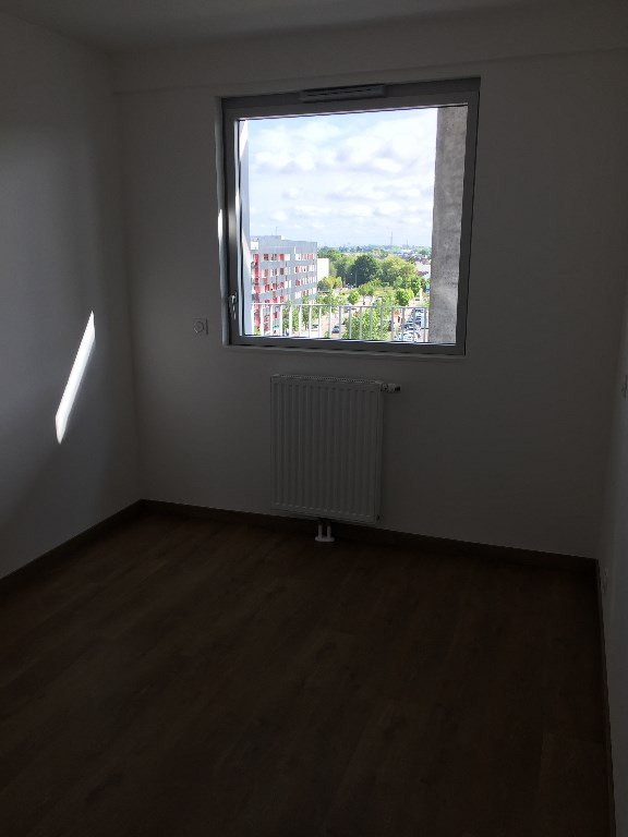 Vente appartement Nantes 225000€ - Photo 6