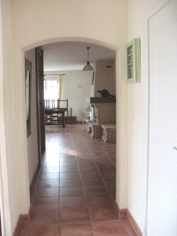 Vente maison / villa Etaules 275000€ - Photo 9