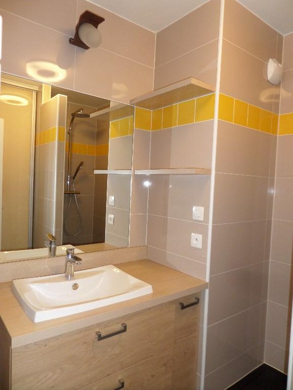Vente appartement La celle st cloud 510000€ - Photo 9