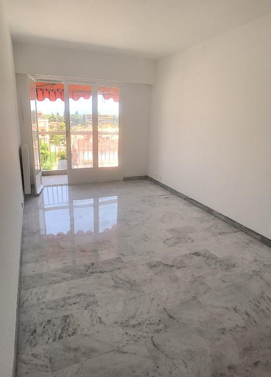 Vendita appartamento Cagnes sur mer 122000€ - Fotografia 1