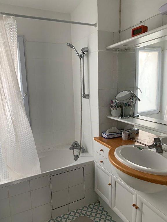 Vente maison / villa Sartrouville 350000€ - Photo 4