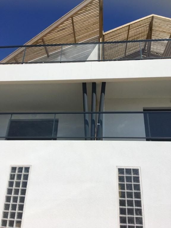 Venta  apartamento Biscarrosse plage 259700€ - Fotografía 1