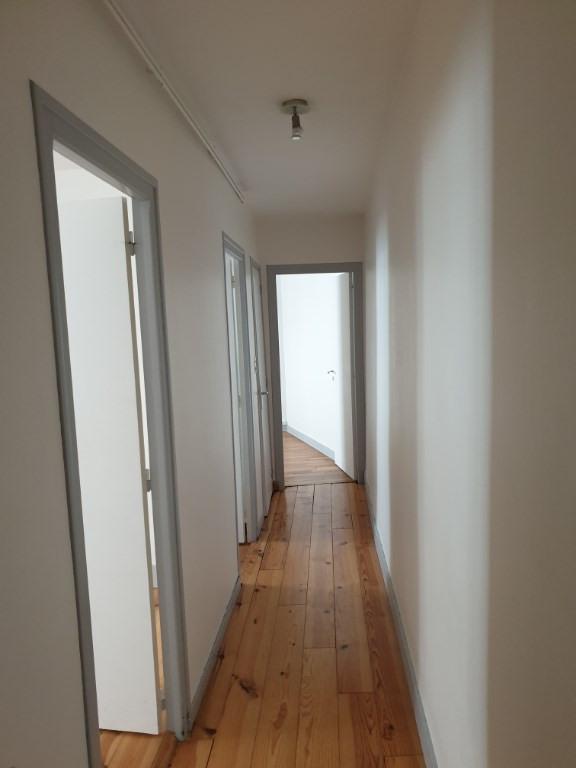 Vente de prestige maison / villa Vannes 598500€ - Photo 6