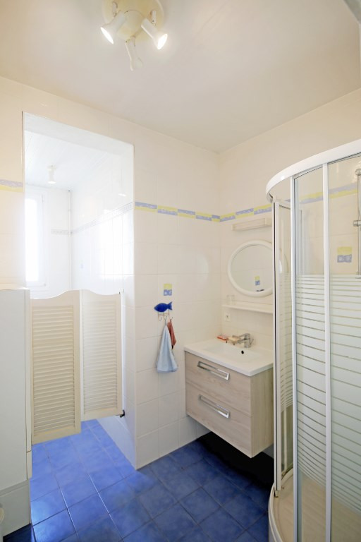 Vente maison / villa St jean de monts 298500€ - Photo 8