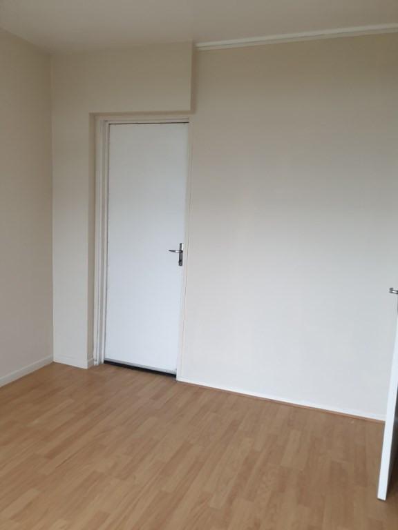 Location appartement Limoges 460€ CC - Photo 8