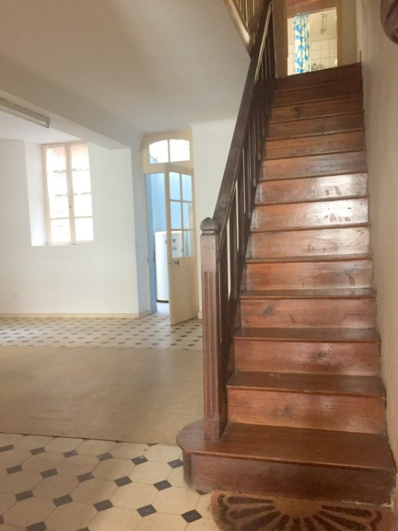 Vente maison / villa Gamarde les bains 57000€ - Photo 5