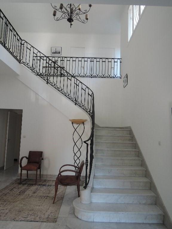 Vente maison / villa Toulouse 1390000€ - Photo 7