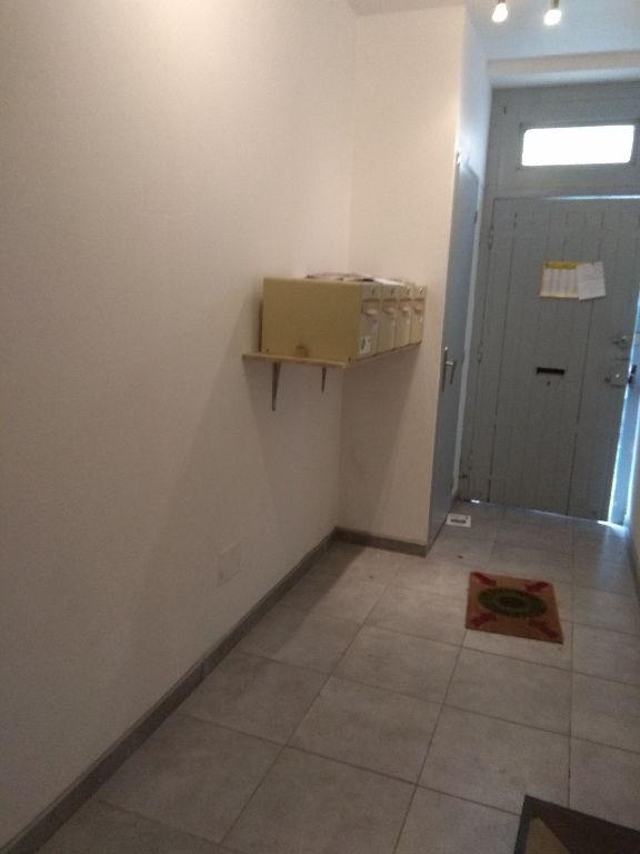 Produit d'investissement immeuble Agen 380000€ - Photo 8