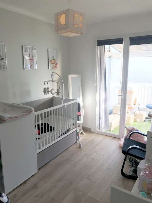 Vente maison / villa Savenay 229000€ - Photo 7