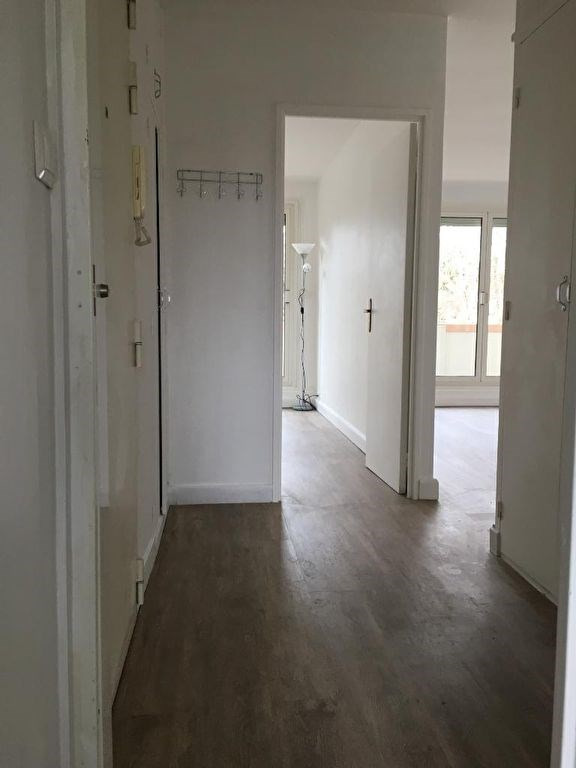 Location appartement Montmorency 888€ CC - Photo 4