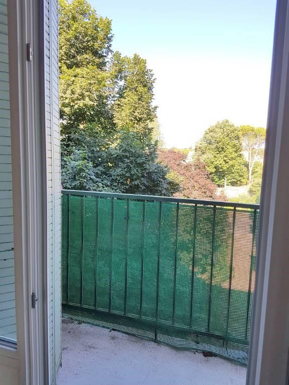 Alquiler  apartamento Avignon 556€ CC - Fotografía 7