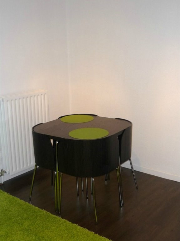 Sale apartment Toulouse 99 900€ - Picture 4