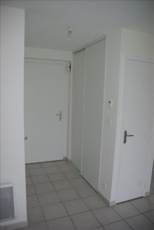 Sale house / villa Le bourgneuf la foret 89500€ - Picture 6