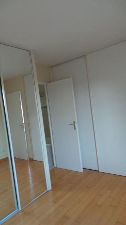 Location appartement Thiais 850€ CC - Photo 9