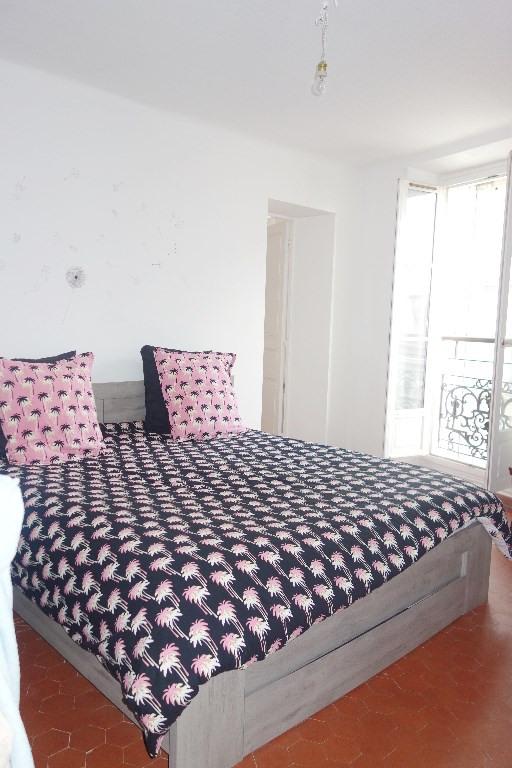 Locação apartamento Toulon 596€ CC - Fotografia 2