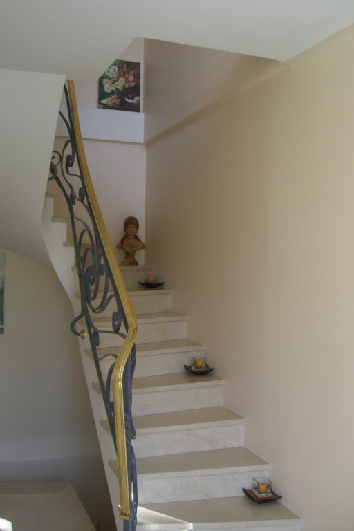 Deluxe sale house / villa Maisons laffitte 1490000€ - Picture 9