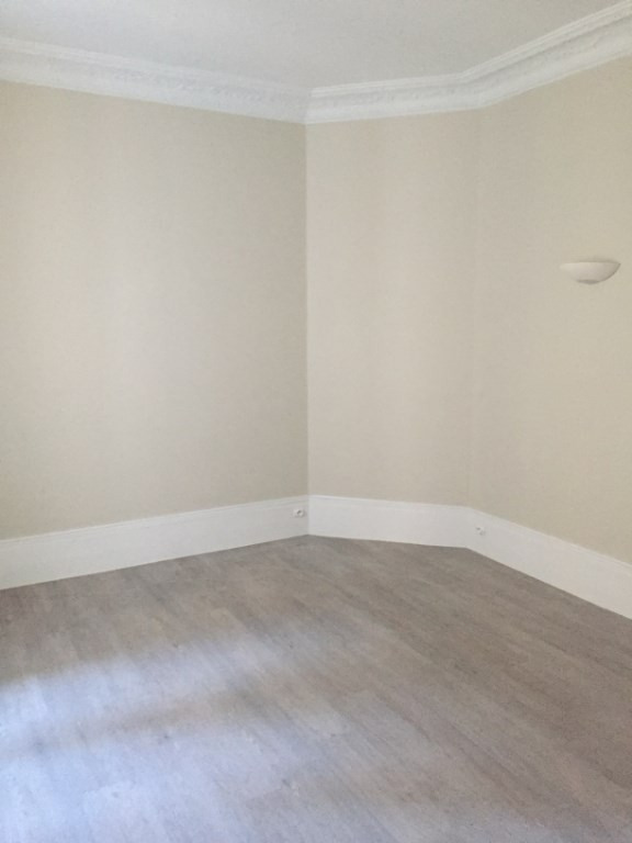 Location appartement Montmorency 987€ CC - Photo 4