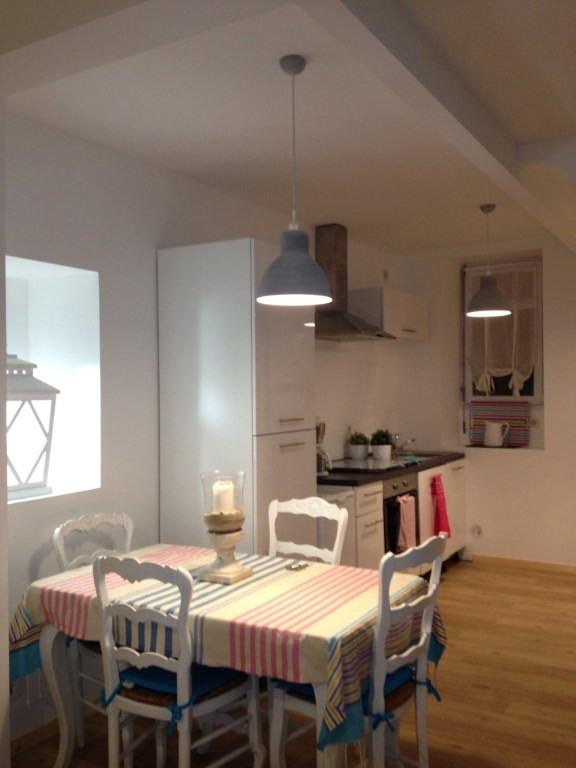 Sale house / villa La baule 309750€ - Picture 3