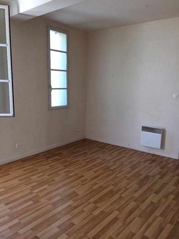 Verhuren  appartement Avignon 650€ CC - Foto 3