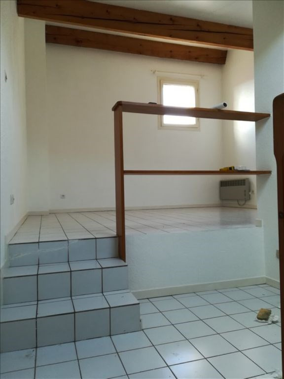 Alquiler  apartamento Port vendres 419€ CC - Fotografía 4