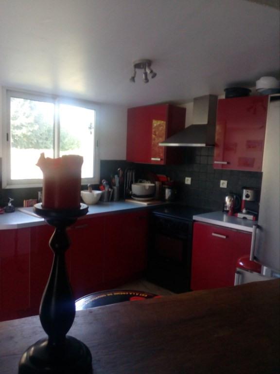 Sale house / villa Montoire sur le loir 159900€ - Picture 4