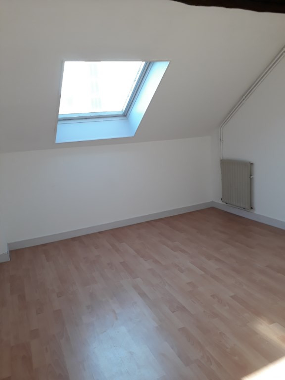 Location appartement Limoges 545€ CC - Photo 4
